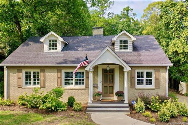 Location Charm And Comfort North Carolina Luxury Homes Mansions For Sale Luxury Portfolio