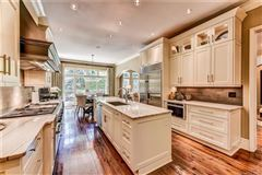 Spectacular home in eastover mansions