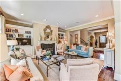 Mansions in Spectacular home in eastover