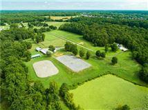 Mansions  EstatePrivate Farm