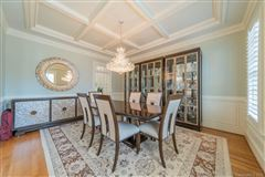 Incredible estate home on premier southpark lot mansions