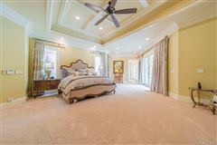 Luxury properties Incredible estate home on premier southpark lot