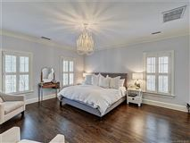 Mansions This Myers Park home has been completely renovated