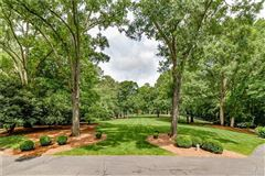Luxury properties unique estate on nearly 20 acres in Greenwood