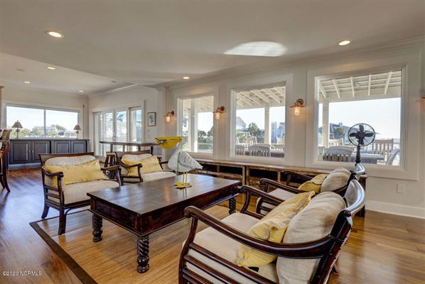 A true boaters paradise luxury homes
