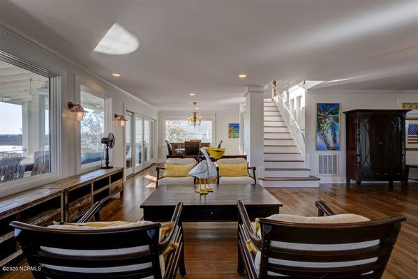 A true boaters paradise luxury real estate