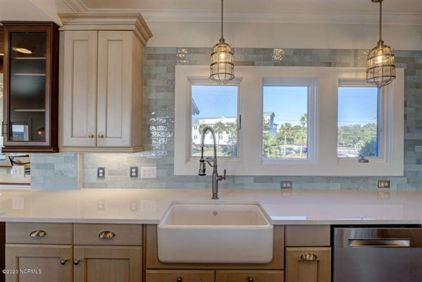 Luxury homes in A true boaters paradise
