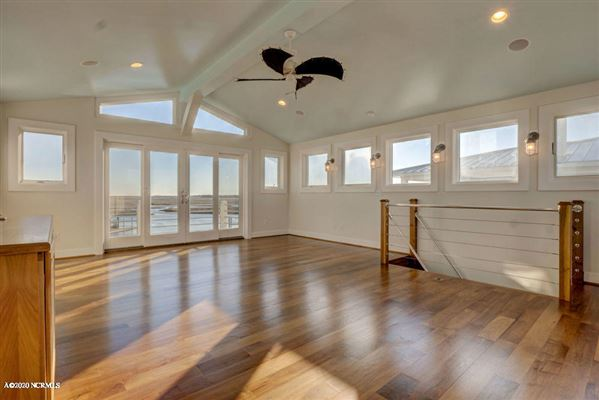 Luxury homes A true boaters paradise