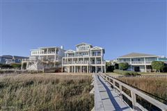 Luxury real estate A true boaters paradise