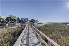 Luxury properties A true boaters paradise
