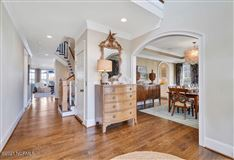 Spectacular waterfront home on Pelican Drive mansions