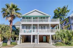 fabulous opportunity in Wrightsville Beach luxury homes