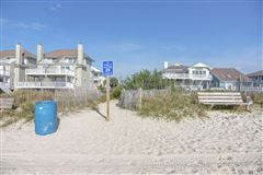 Mansions fabulous opportunity in Wrightsville Beach