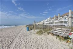Luxury homes in fabulous opportunity in Wrightsville Beach