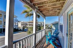 Mansions in fabulous opportunity in Wrightsville Beach