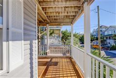 Luxury homes fabulous opportunity in Wrightsville Beach