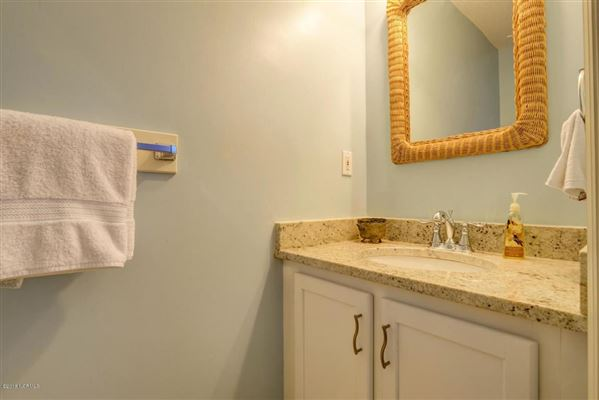 fabulous opportunity in Wrightsville Beach luxury real estate