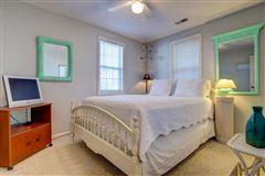 Luxury properties fabulous opportunity in Wrightsville Beach