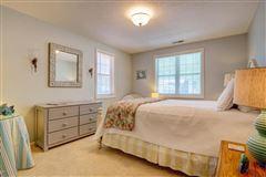 fabulous opportunity in Wrightsville Beach luxury properties