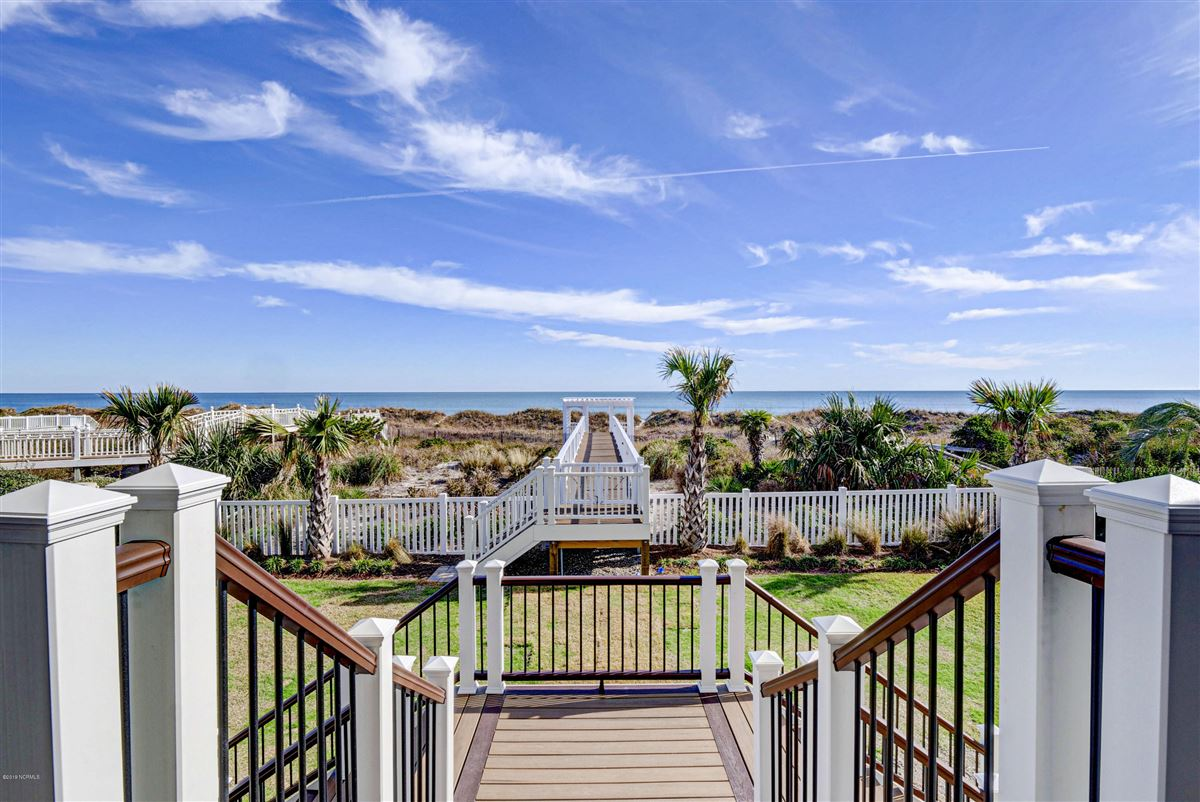 beautifully updated custom oceanfront home luxury properties