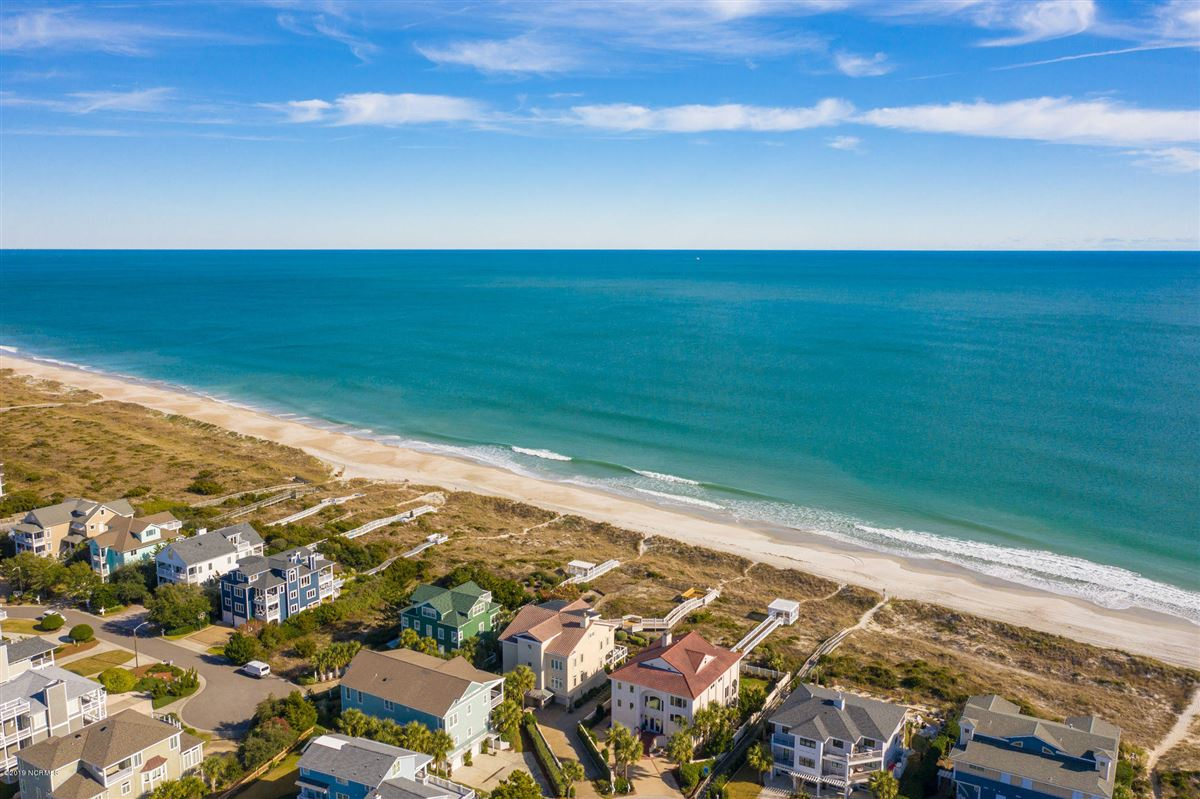 Luxury properties beautifully updated custom oceanfront home