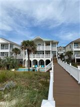 Luxury real estate Gorgeous Ocean Front private sanctuary