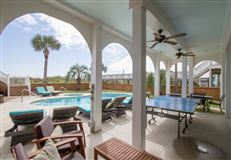Gorgeous Ocean Front private sanctuary  luxury real estate