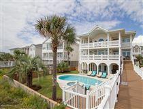 Mansions Gorgeous Ocean Front private sanctuary