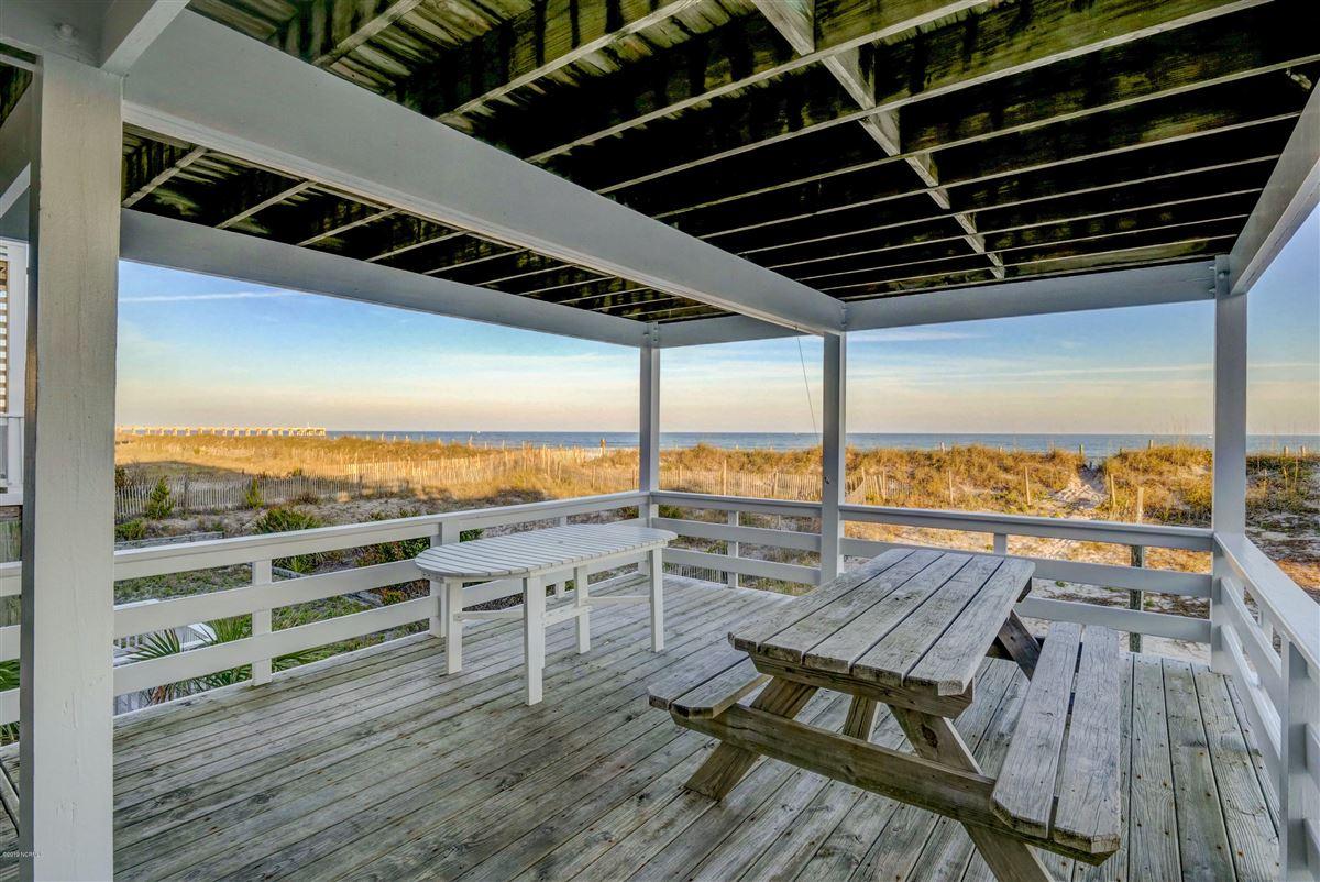 six bedroom oceanfront home luxury real estate