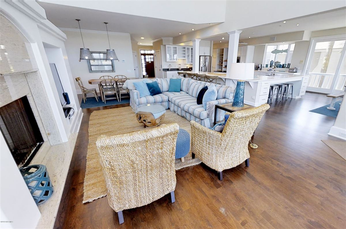 desirable waterfront south end home luxury homes