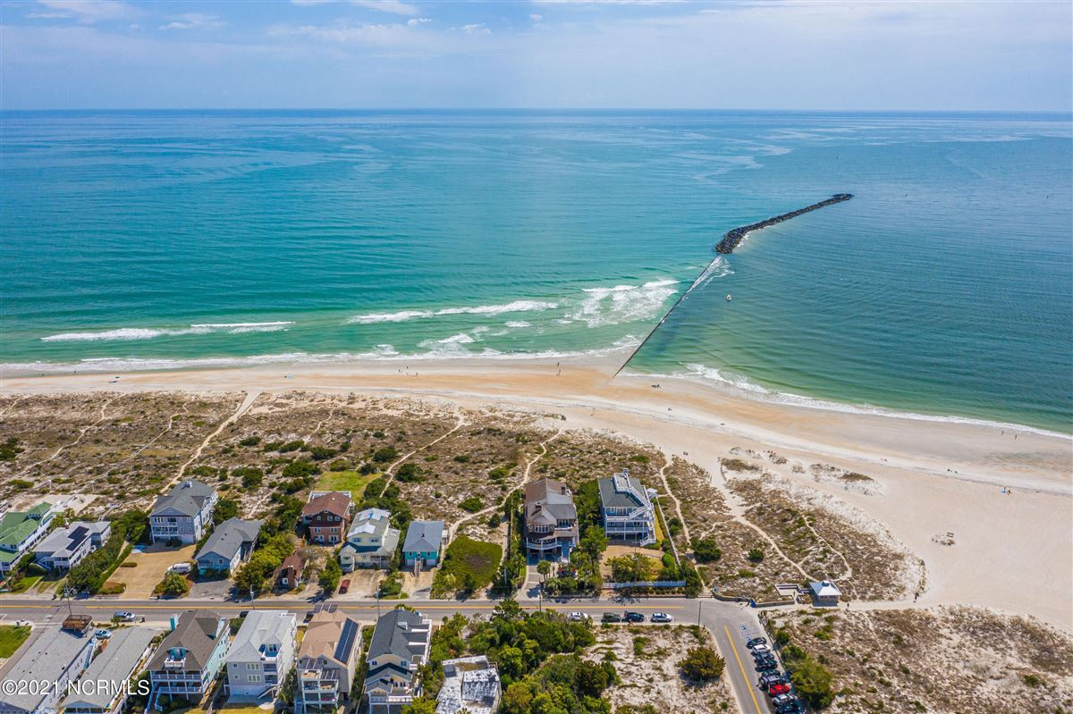 Spectacular oceanfront home luxury real estate