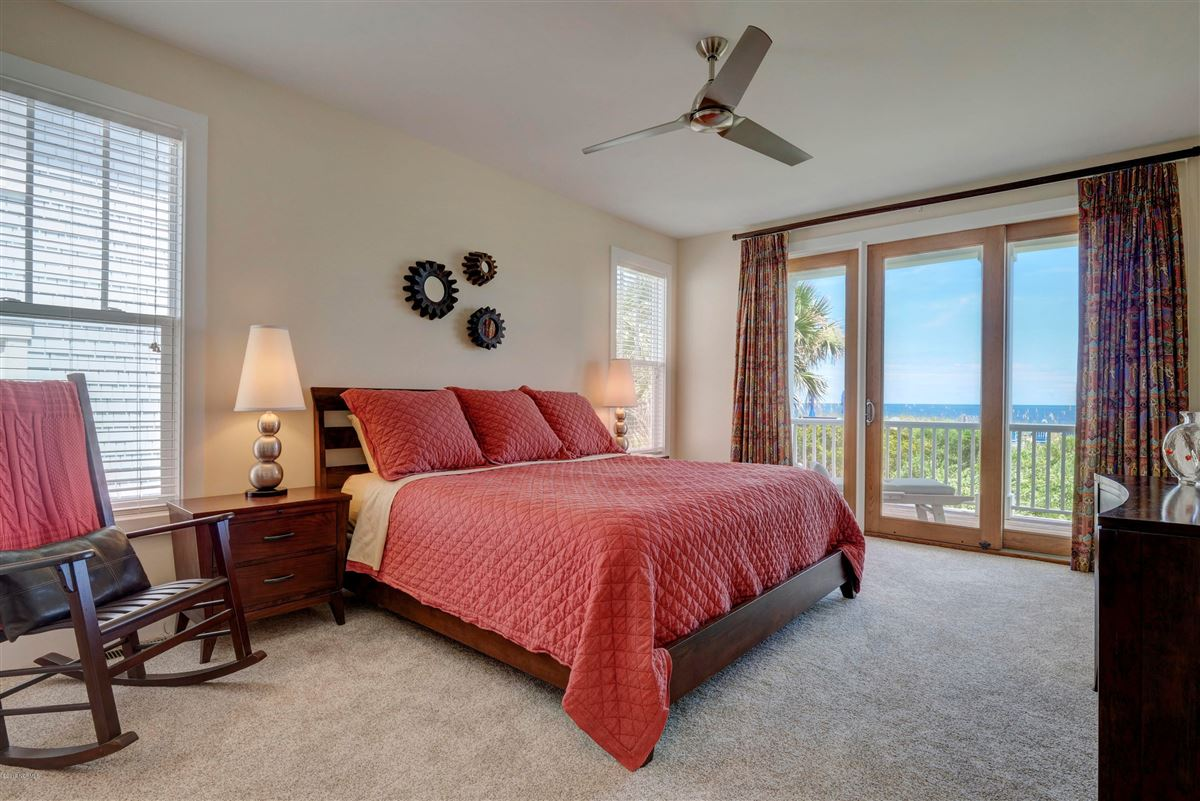 Luxury homes beautiful luxury, oceanfront condo