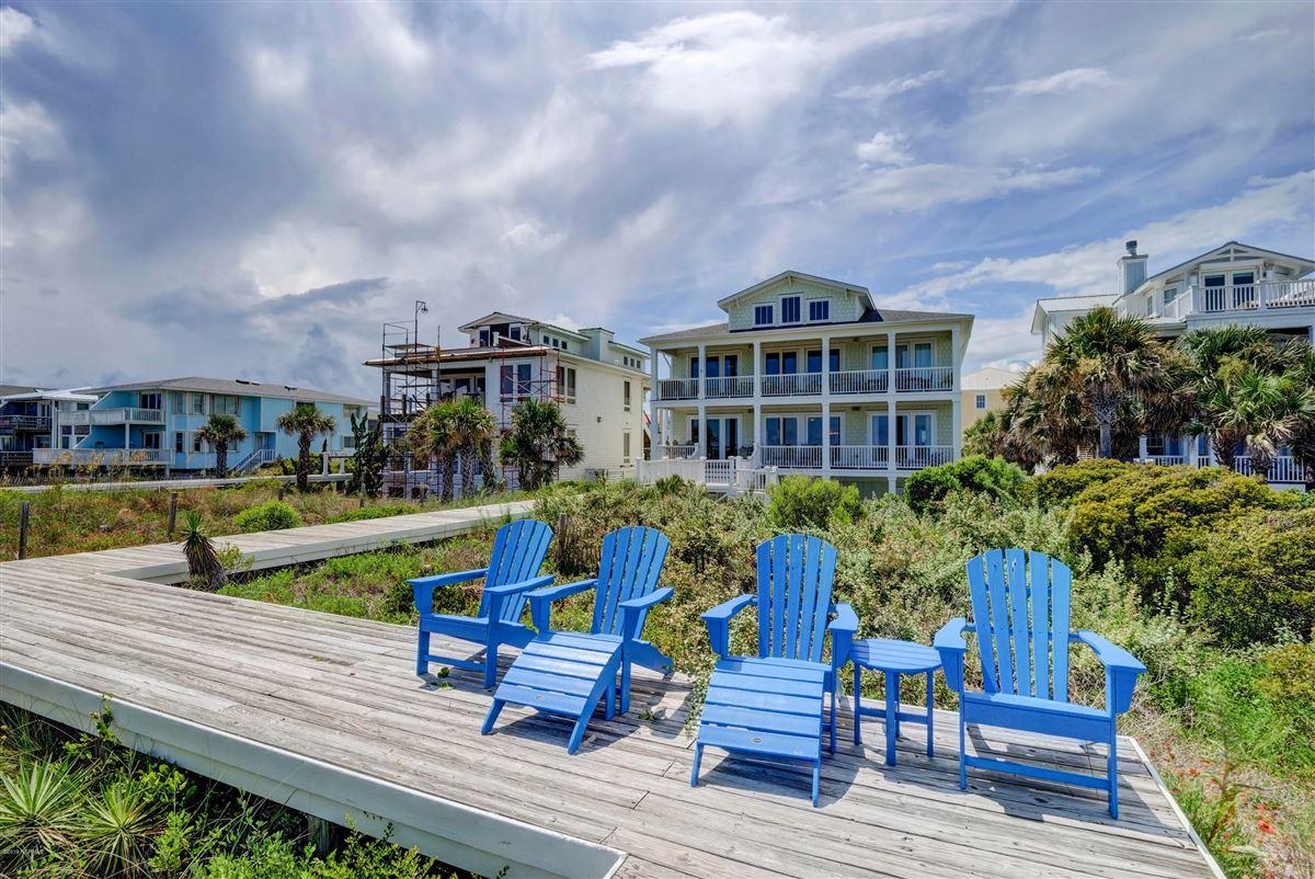 Luxury properties beautiful luxury, oceanfront condo