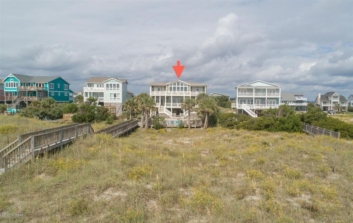 SPECTACULAR OCEAN FRONT HOME  luxury properties