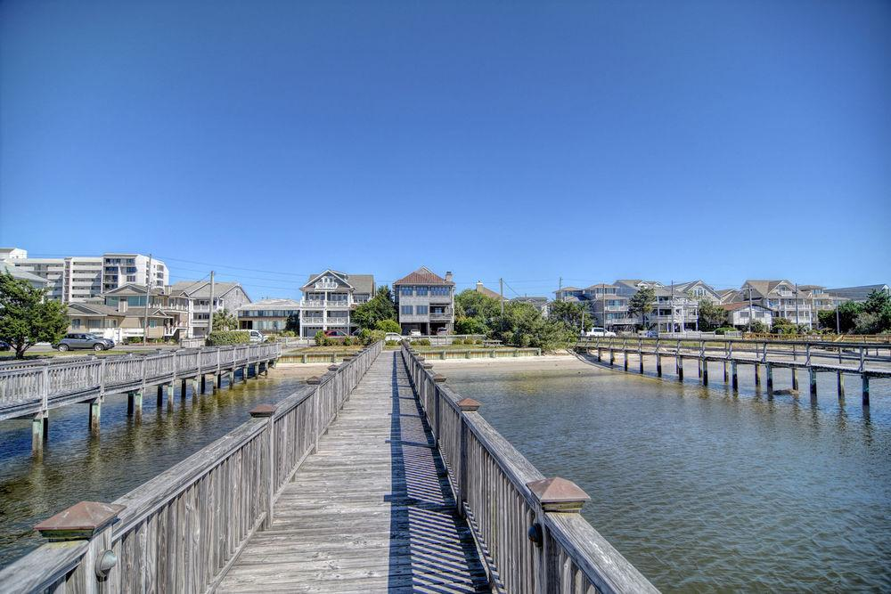 Luxury homes in Custom Coastal design in wrightsville beach