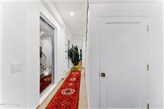 contemporary deep waterway home luxury homes