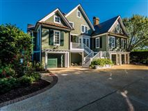 Incredible Custom House Features a Private Pool luxury homes