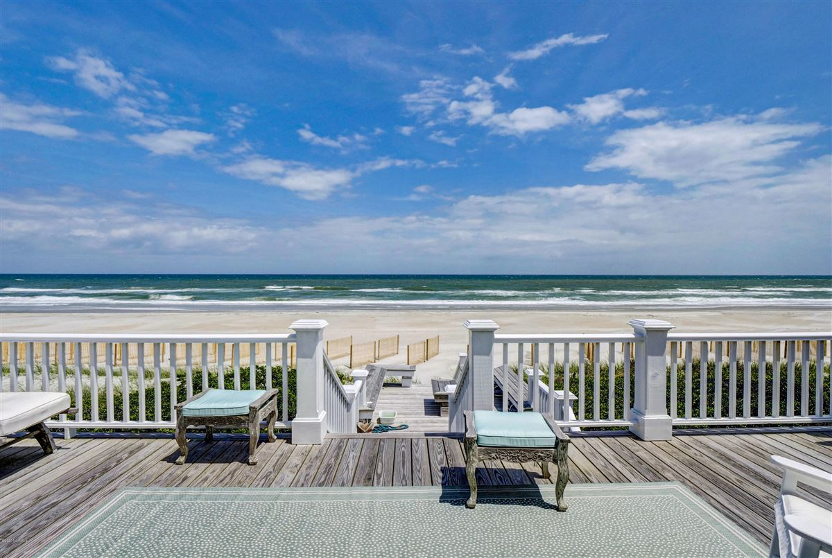 double lot oceanfront home luxury properties