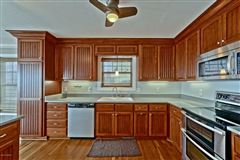 Luxury homes in Your Dream Home on Holden Beach Awaits