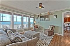 Your Dream Home on Holden Beach Awaits luxury real estate