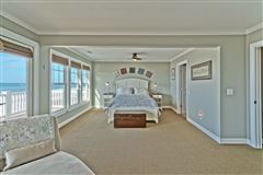 Your Dream Home on Holden Beach Awaits mansions