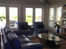 Cape Fear Trail residence  luxury properties