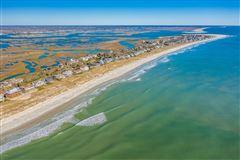 a Stunning ocean front home luxury properties