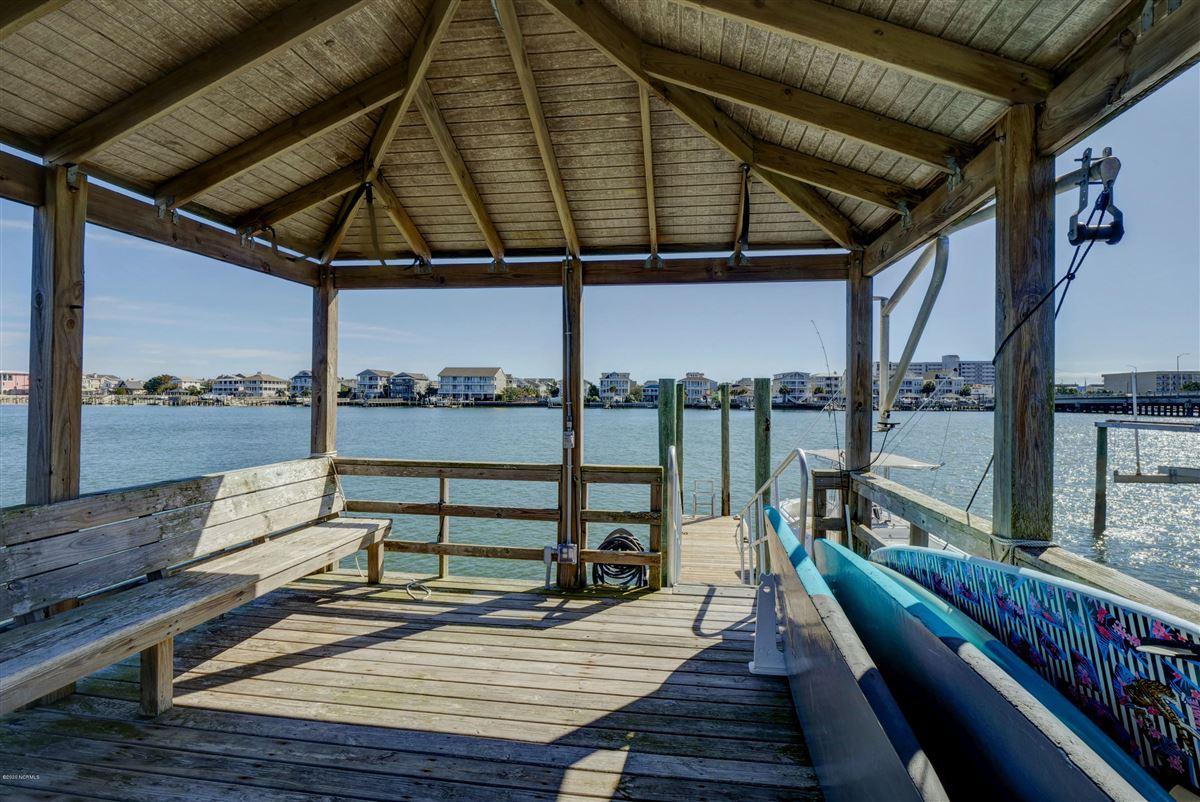 Exceptional luxury waterfront luxury homes