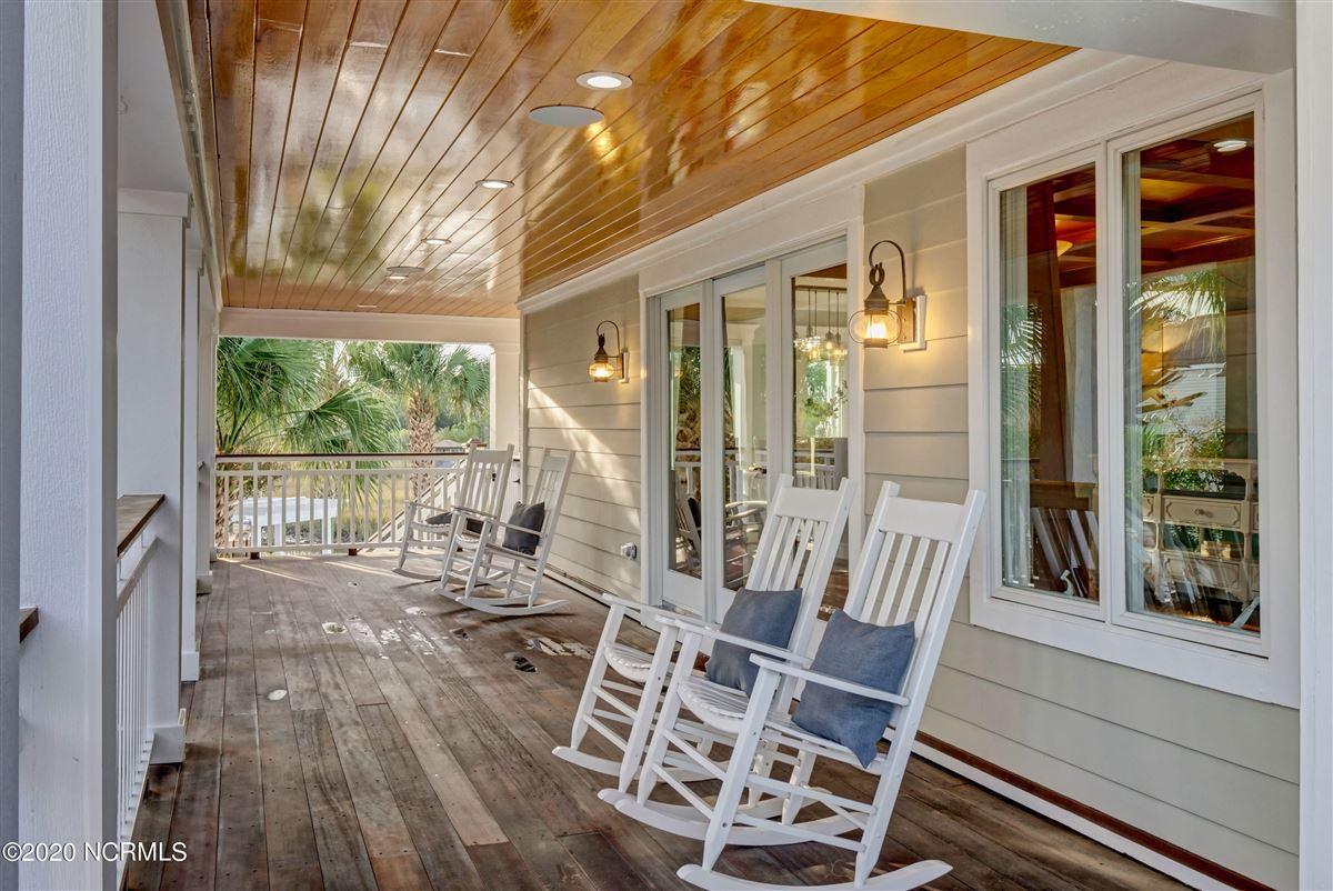 Waterfront estate luxury real estate