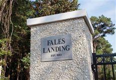 Luxury homes Fales Landing