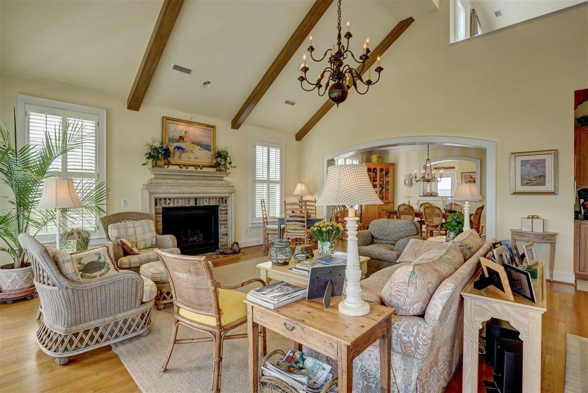 unique property luxury properties
