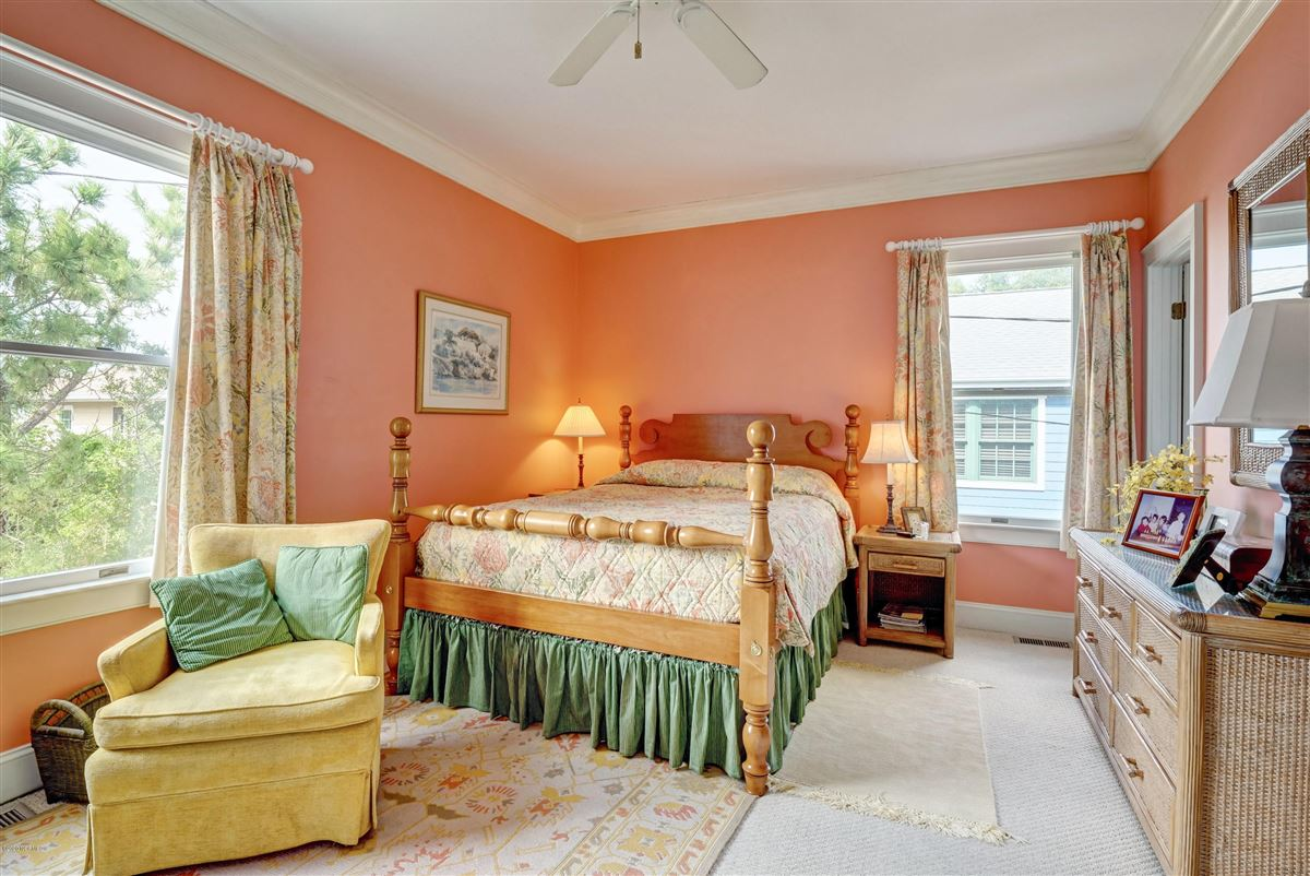 Luxury real estate unique property