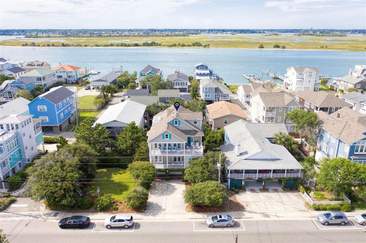 unique property mansions