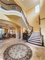 spectacular Mediterranean design Overlooking the Intracoastal luxury properties